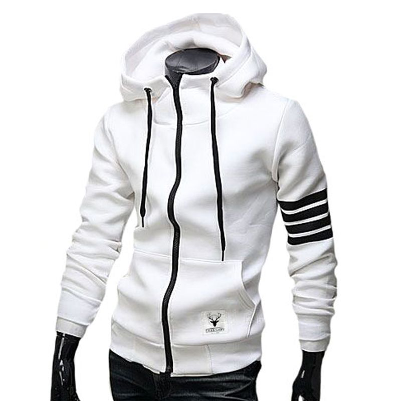 2016 New Hoodie Sweatshirt Brand Clothing Tracksuits Long Sleeve Men Women Tops Hoody Cotton 3XL Autumn Winter Pullover