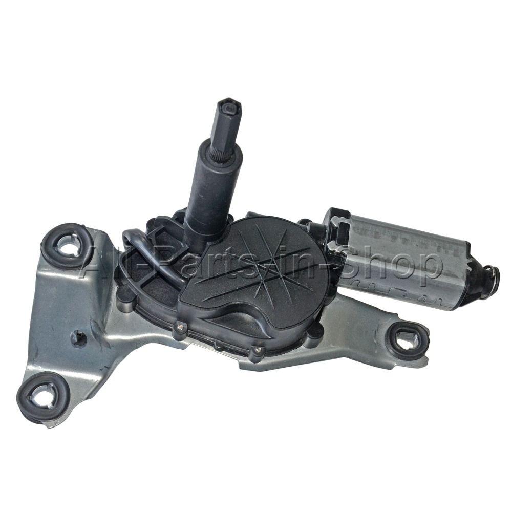 For Volvo V70 MK2 2000 2001 2002 2003 2004 2005 2006 2007 Estate Rear Wiper Motor 8667188 TGL380A