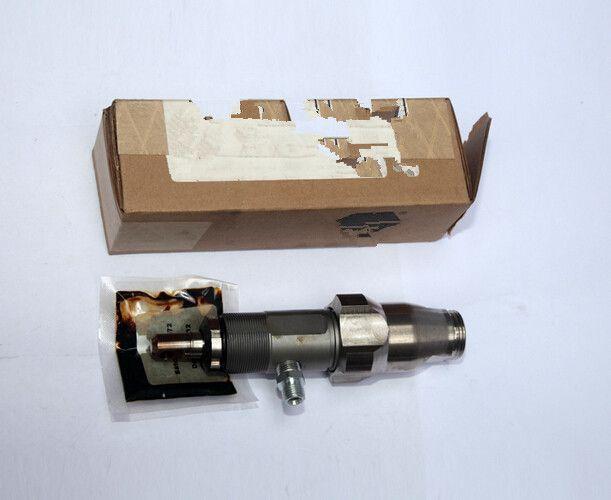 Airless peinture pulvérisateur pièces de rechange Airless pompe assemblée pitson buse pompe pour 390 395 490 495 595 partie #246428