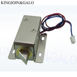 DC12V Кабинет Дело Электрический электромагнитный магнитный замок/шкафы для хранения электронный замок/файл замки для шкафов