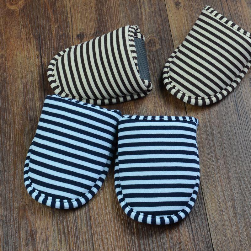 Las mujeres y los hombres que viajan zapatillas plegables portátiles de interior zapatillas de lino de algodón suave