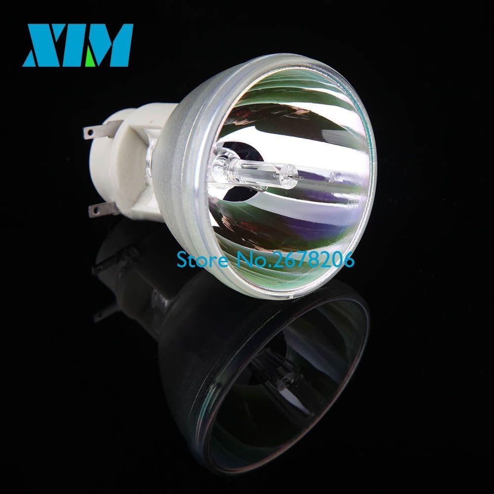 High Quality P-VIP 180/0.8 E20.8 Projector Lamp Bulb for X110 X111 X112 X113 X1140 X1140A X1161 X1161P X1261 X1261P EC.K0100.001