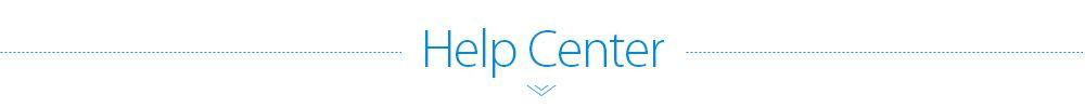 help-center
