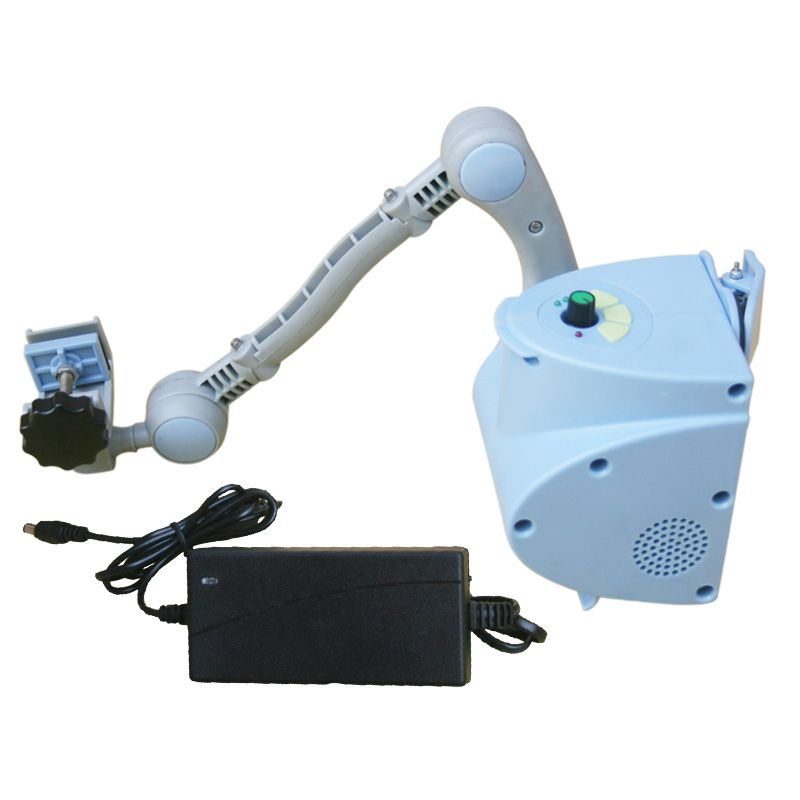 Contrôleur électrique d'oscillation de berceau de lit de bébé avec l'alimentation d'énergie externe balançoire fantasque aucun rayonnement bébé Mammy nounou