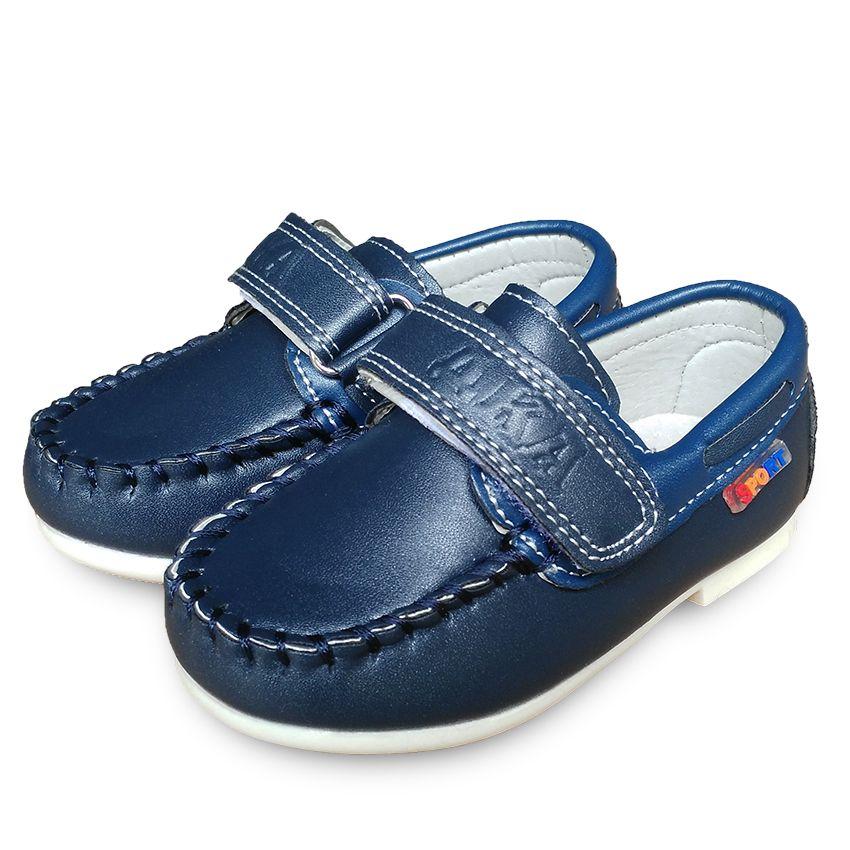 Ortopédicos Niño solo Niño Zapatos Suaves, Zapatillas de deporte de Moda, Calidad Estupenda Niños Zapatos Al Aire Libre de interior + 12.8-15.3 cm