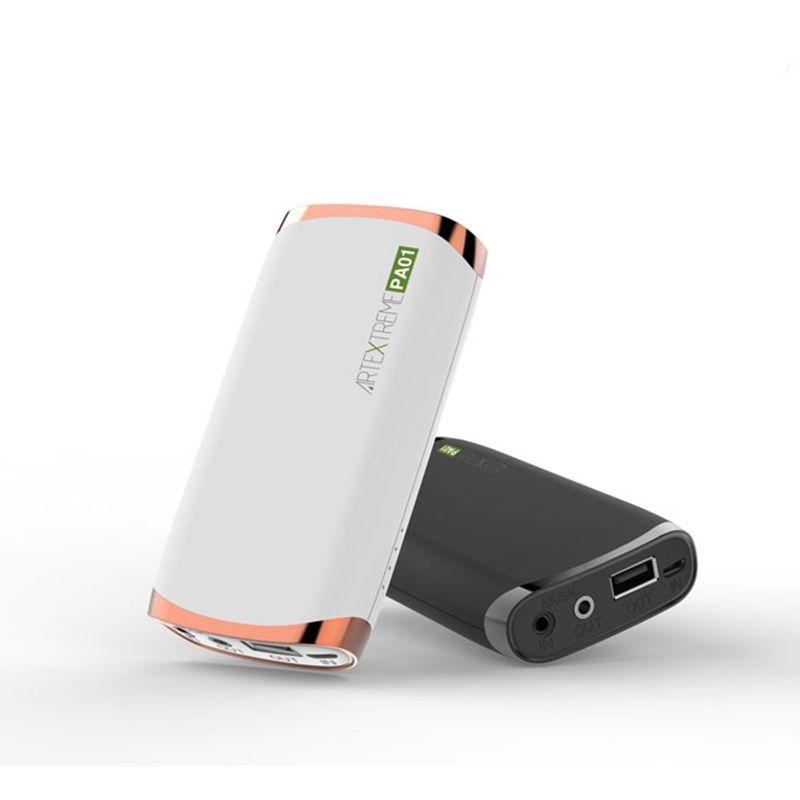 Artextreme pa01 DIY 5532 HiFi Усилители для наушников Портативный aux 2 в 1 аудио Усилители домашние Запасные Аккумуляторы для телефонов 120 МВт двойной опе...