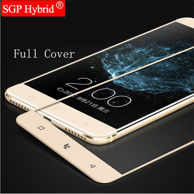 Full Cover Tempered Glass Protector Film Case For Letv LeEco Le 2 pro 2pro Max 2 X820 Max2 Pro3 Pro 3 x720 X527 Cool 1 Cool1 pro