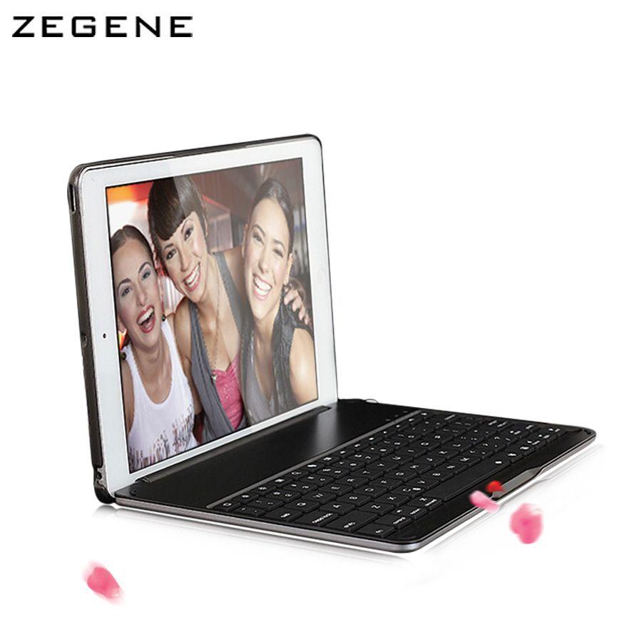 Fällen für apple ipad4 ipad3 ipad2 bluetooth tastatur schutz case abdeckung mit ein schlafen rahmen ultradünne schale und halter