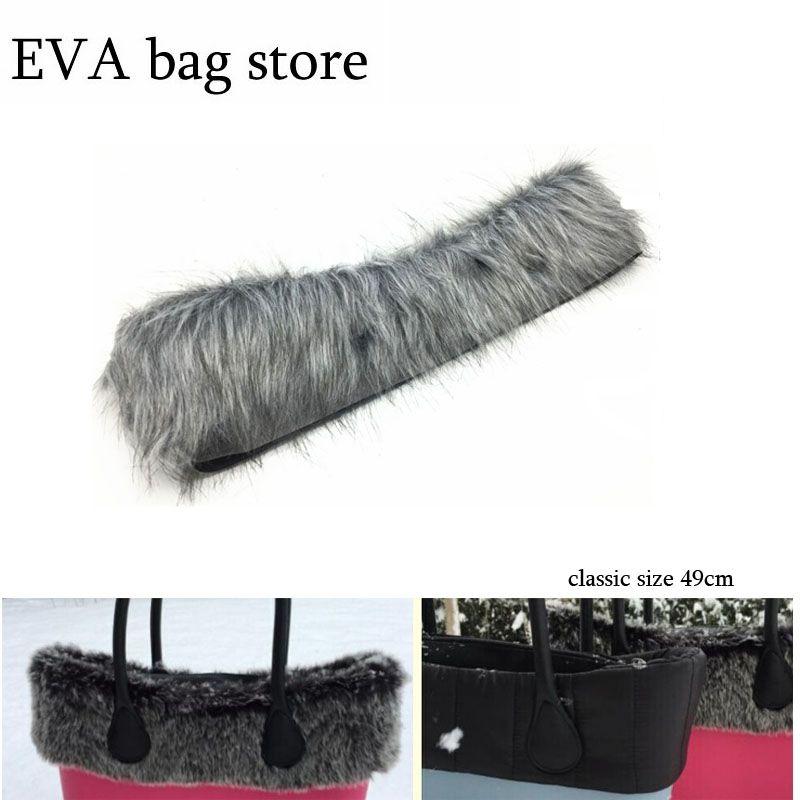 Классический большой Размеры для вывода сумка Стиль сумка с новым красочные Водонепроницаемый холст вставить внутренний и стеганой отделк...