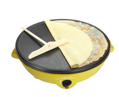 Electric Crepe Maker,Pizza Machine Pancake Machine cooking tools