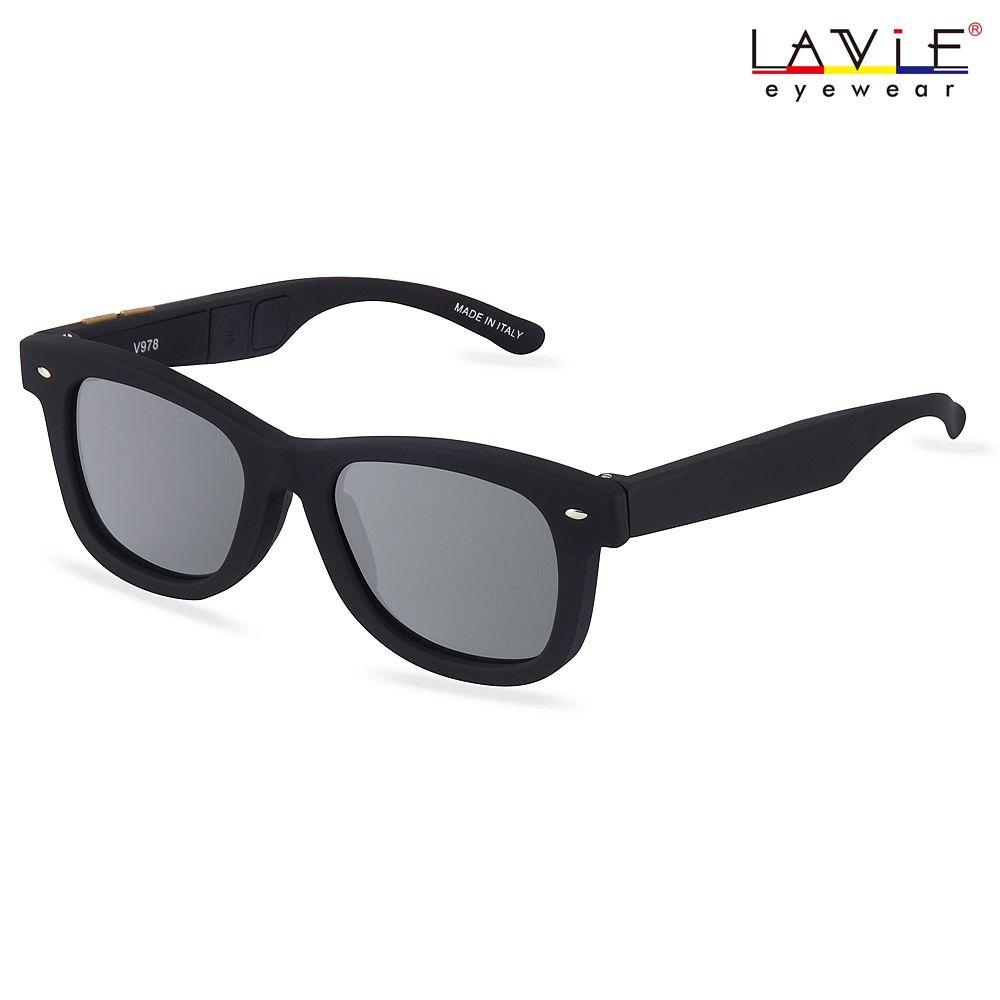 From RU 2018 LCD Sunglasses Polarized Sunglasses Men Adjustable Darkness with Liquid Crystal Lenses Original Design Magic