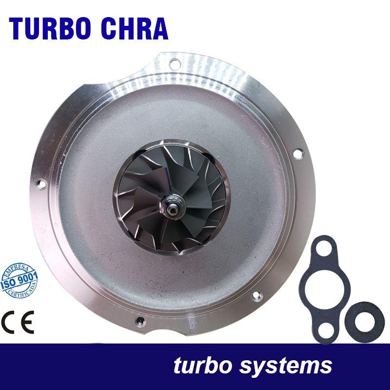 RHF4V TURBO VJ32 VDA10019 RF5C.13.700 RF5C13700 VAA10019 RF5C 13 700 CHRA for Mazda 6 Citd/Mpv II di Engine: J25S LW 02-