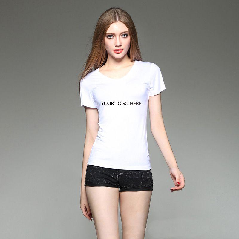 Lustige Schnurrbart Drucken T Shirts Oansatz T-shirt Männer Frauen Mode Druck T shirt Tops Tees Casual Frauen T-shirt