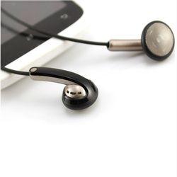 100% Original QianYun Qian39 Hifi Headset In Ear Earphone 3.5MM Flat Head Earbuds Dynamic Earbuds With Optional Plug Type