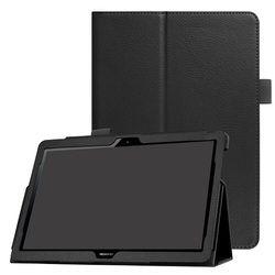 Чехол для Huawei MediaPad T3 10 ags-l09 ags-l03 9.6 дюймов Чехол принципиально Планшеты Искусственная кожа чехол для Honor Play pad 2 9.6