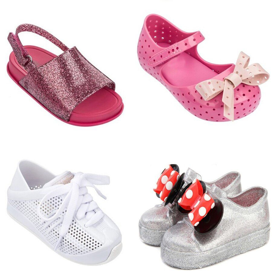kids sandals Children shoes comfortable and high quaility