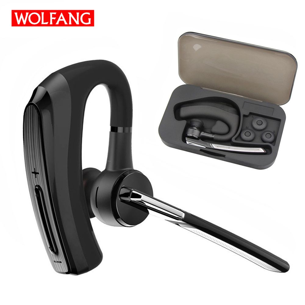 Date Bluetooth écouteur V8 casque sans fil stéréo voiture pilote mains libres Bluetooth casque écouteur avec micro pour iphone xiaomi