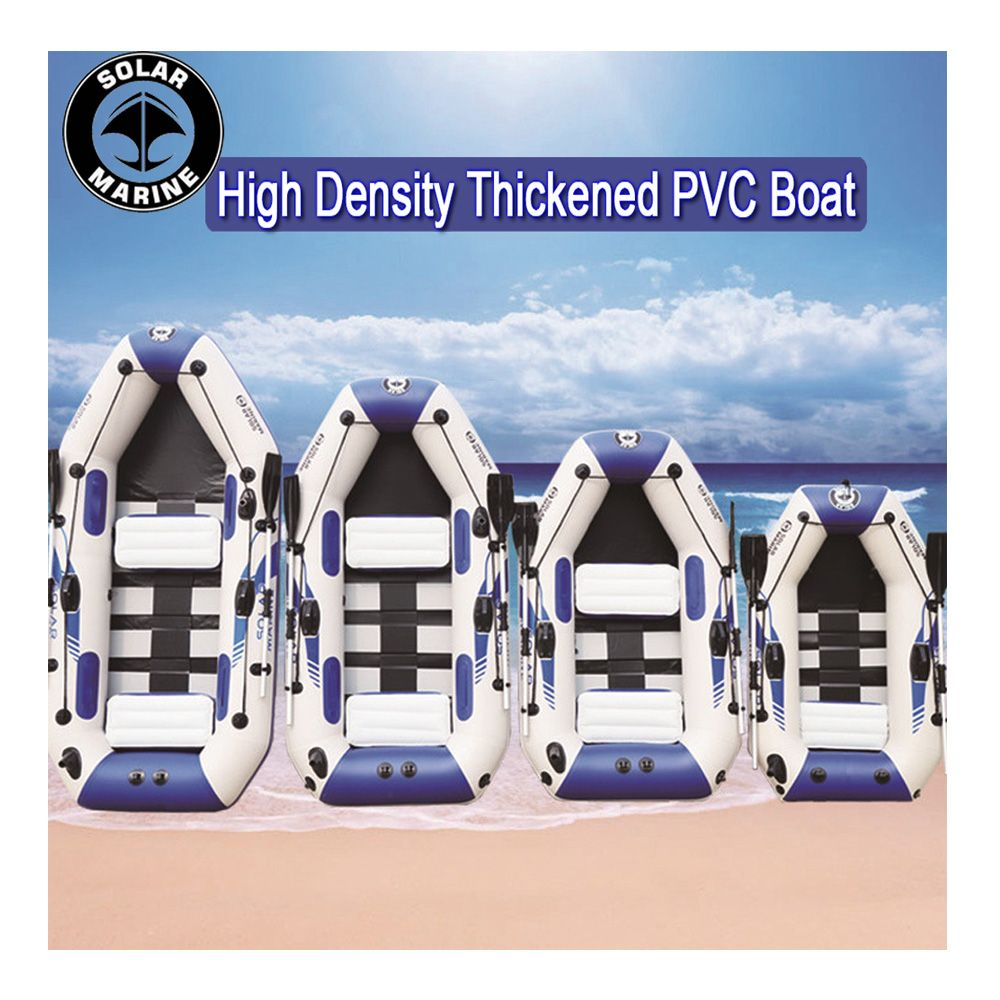 0,9 MM PVC aufblasbare boot 3 schicht schlauchboote fischerboote laminiert tragen-beständig kajak gummi boot für angeln
