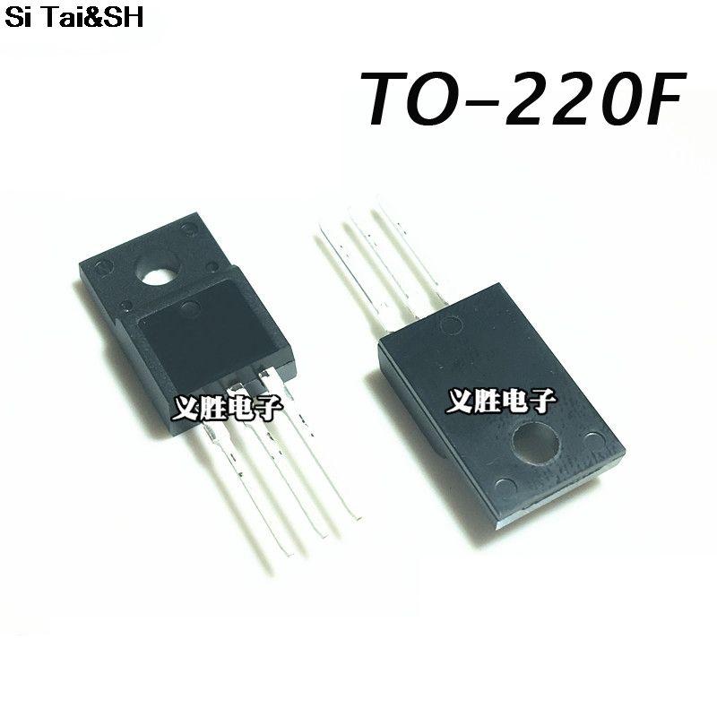 1PCS 7N80C 7NB80 FQP7N80 FQPF7N80 TO-220