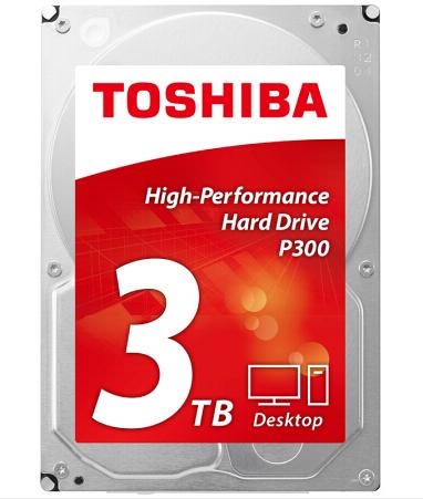 Toshiba HDD 3 tb Sata3 Desktop 7200 rpm HDD Drevo PC Festplatte Interne Festplatte Festplatte HDD Msata HDD 3 tb Festplatte PC Günstige