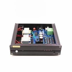 New Listing Finished 16X Parallel TDA1543HiFi Audio DAC Decoder PCM2706 USB DAC
