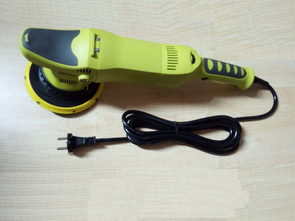 electric car polisher 5