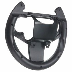 Racing Car Steering Wheel Driving Controller Gaming Handle Steering Wheel Race Controller For Playstation 4 For PS4 Accessories