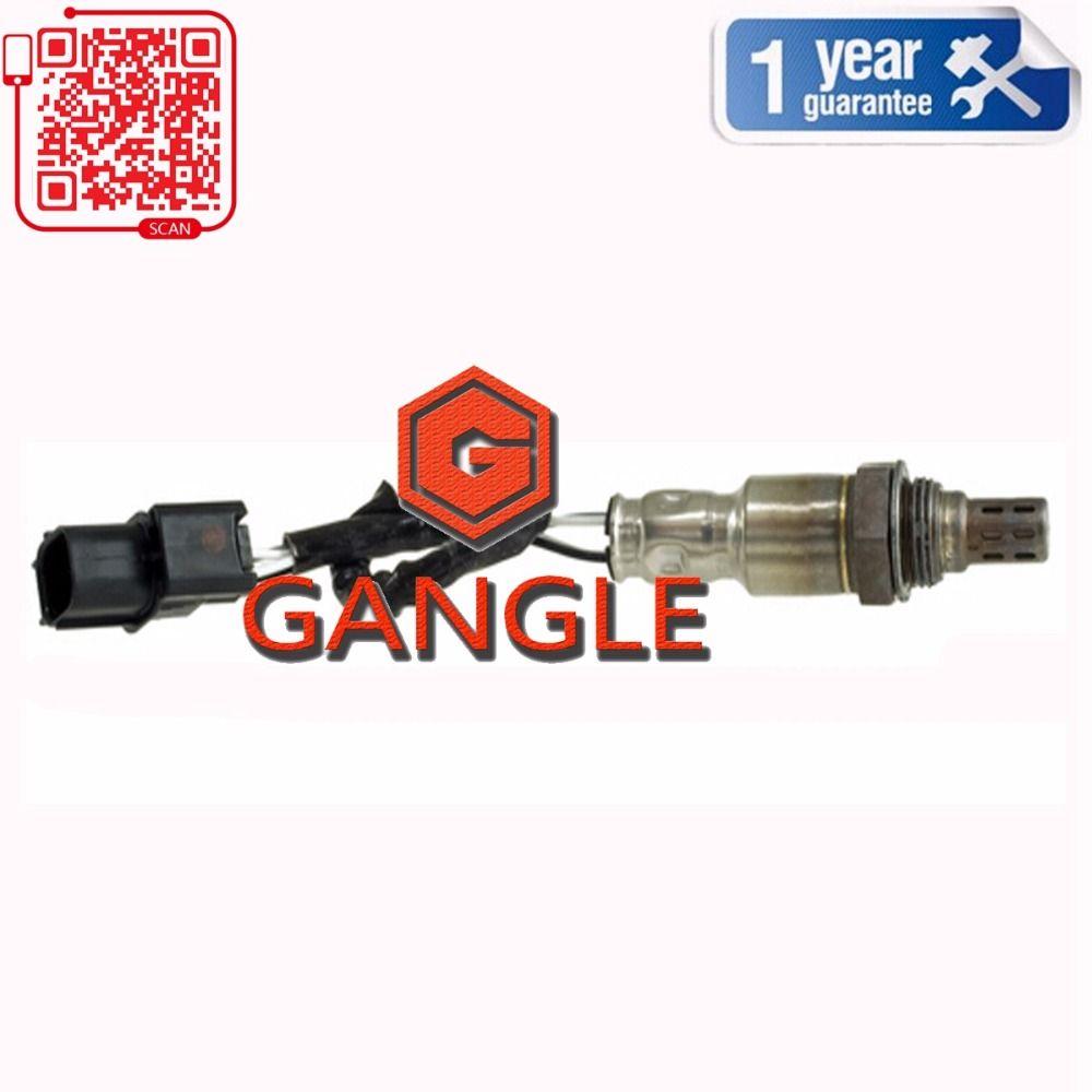 For 2006-2013 HONDA CIVIC 1.8L Oxygen Sensor GL-24350  36532-RMX-A01  36532-RNA-A01  234-4350