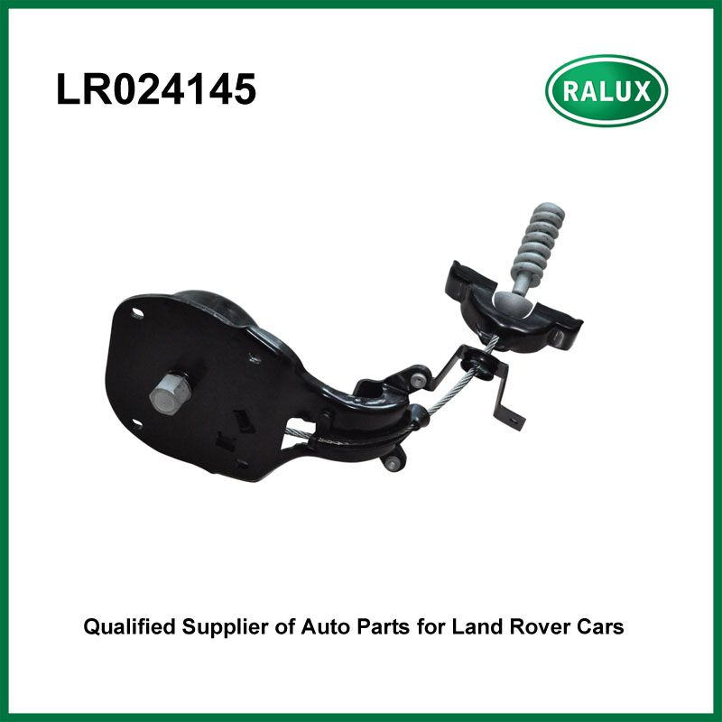 Auto Spare Tire Winch without anti-theft function for LR3/4 Range Rover Sport spare wheel tire lift winch LR024145