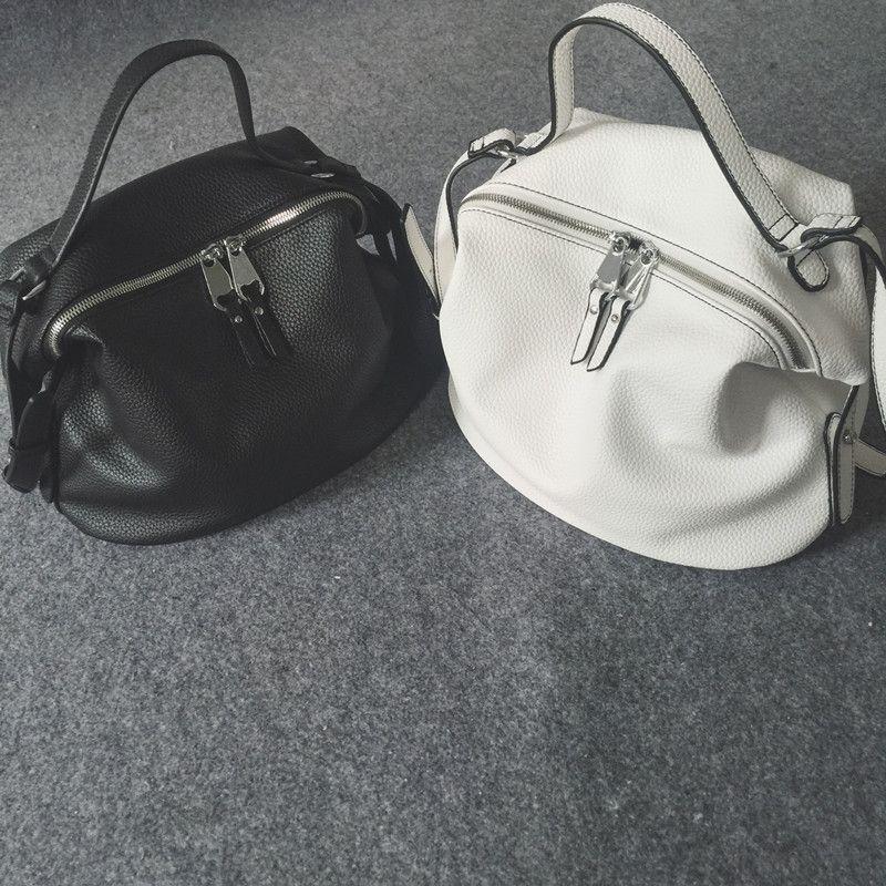 Crossbody Bag Shoulder Women Black HandBags 2017 Casual Style Messenger Bag Hobos Lady PU Tote Bags For Women Sac A Main Femme