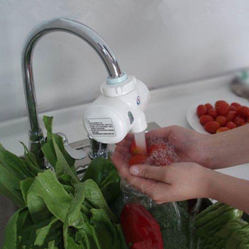 Générateur d'ozone de l'eau du robinet ozonateur générateur automatique de puissance par débit d'eau concentration d'eau d'ozone 0.2-0.25PPM