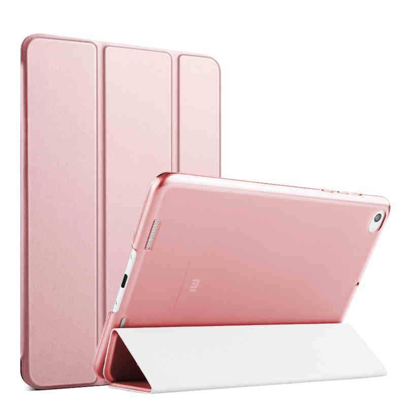 Mode PU housse pour 7.9 pouces xiaomi mi pad 2 64 gb tablette pc pour xiaomi mi pad 2 64 gb housse de protection