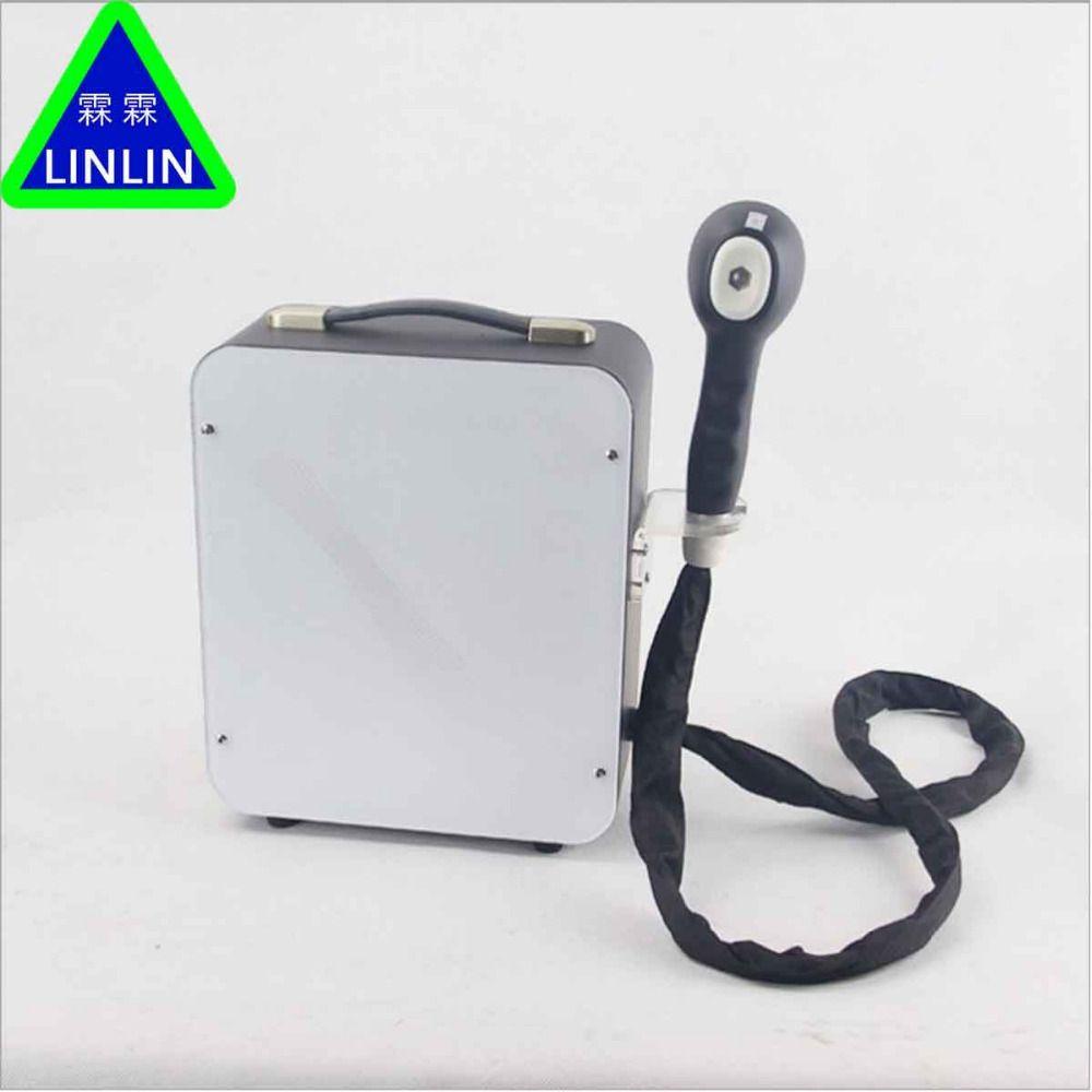 LINLIN Hairdressing equipment portable nano sprayer hair care evaporator new micro mist desktop spray gun Massage & Relaxation