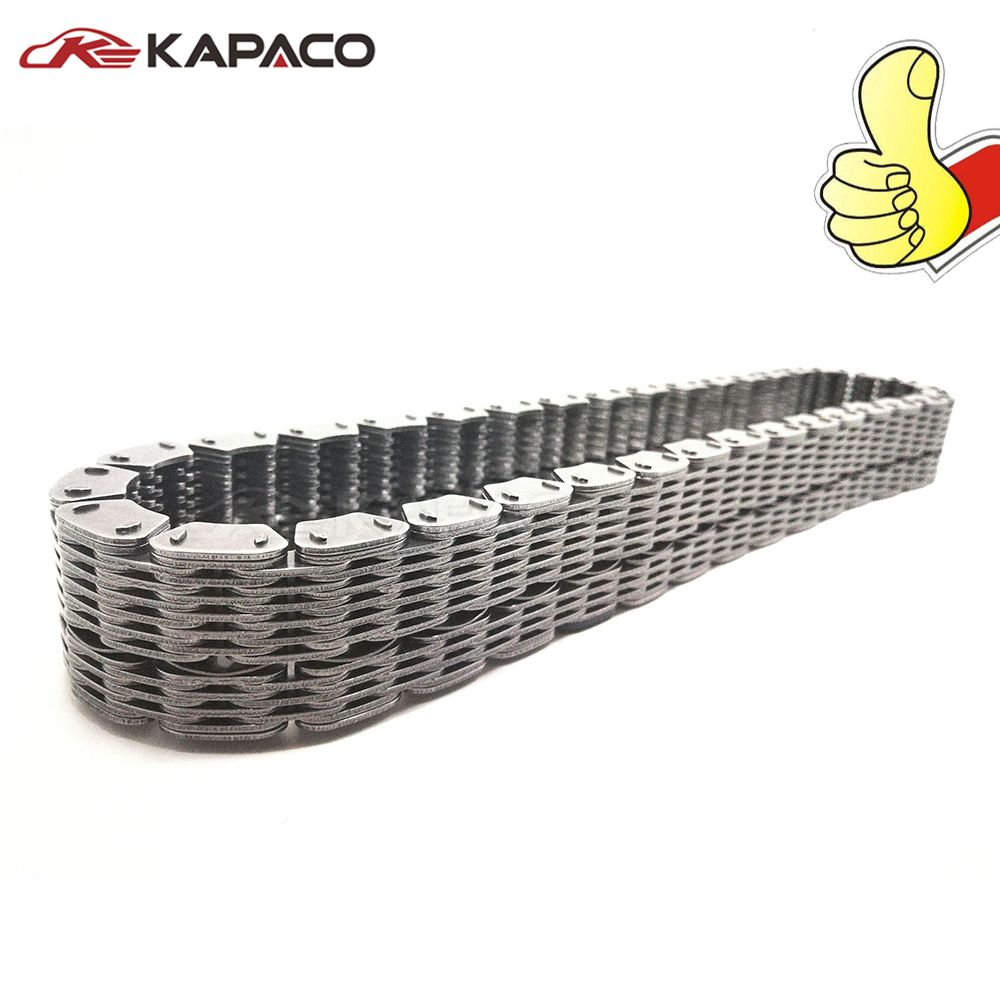 Transfer Case Box  Shaft Drive Chain for Great Wall Haval HOVER H3 H5 H6 C30