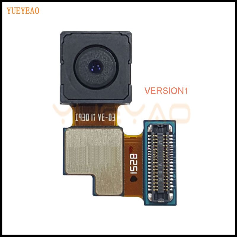 YUEYAO Rear Camera Back For Samsung Galaxy S3 Neo I9301 Vesion 1 Back Rear Main Camera Module Replacement Parts