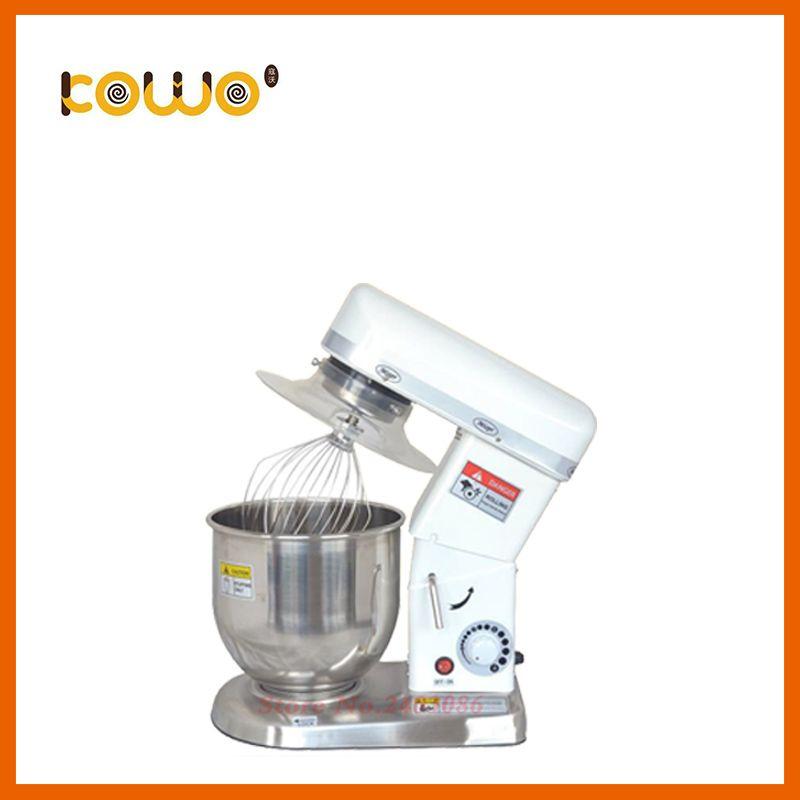 10l 220 v edelstahl elektrische mixer stehen flache beater milch planetenmischer teig haken küche mixer küchenmaschine