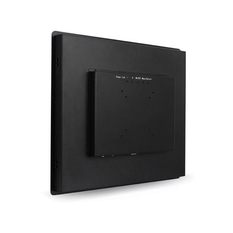 19 22 26 32 zoll Industrie Touchscreen pc alle in einem computer