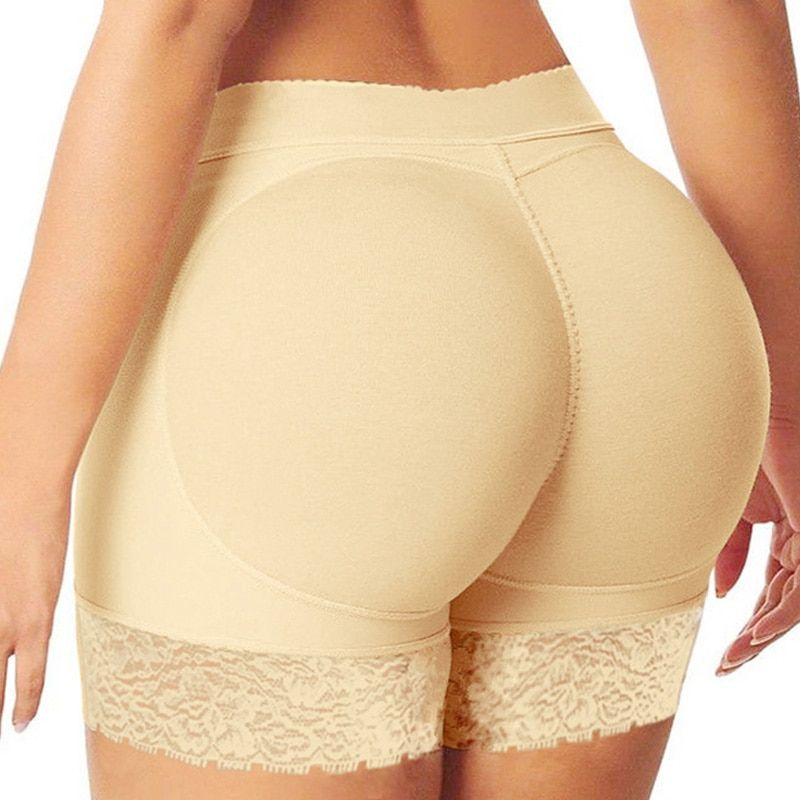 butt lifter butt enhancer and body shaper body shapers butt lift shaper women butt booty lifter with tummy control panties