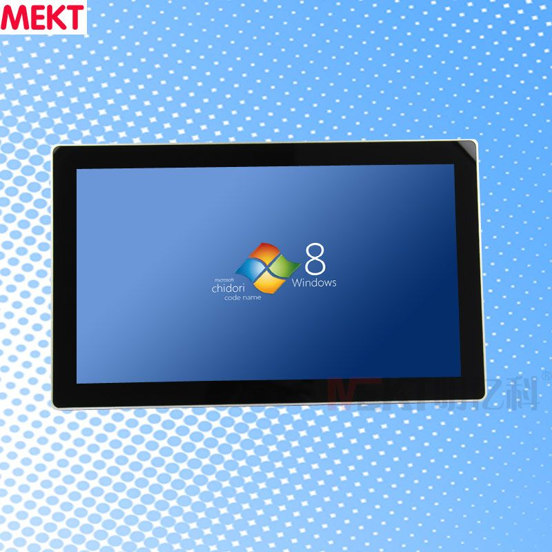 15,6 zoll touch-monitor von möbel 8-zoll-touch-pos-monitor Einkaufen touchscreen 10 punkt touchscreen-monitor