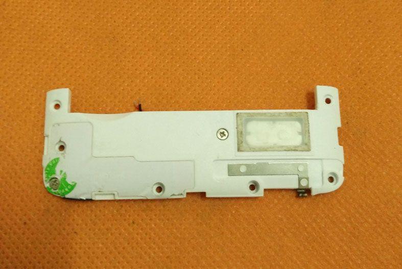 Original Loud speaker buzzer ringer +GSM Antenna For Leagoo M5 MT6580A Quad Core Free shipping