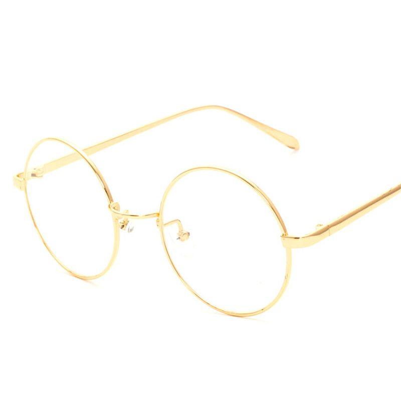 Men Women Ultralight PC Material Retro Anti Fatigue Eyeglasses Presbyopic Glasses Anti Blue Light Eyeglasses DND001-020