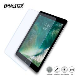 Tempered Glass For Apple Ipad Mini 1 2 3 4 Screen Protector For iPad Air 2 Mini 7.9 Pro 9.7 10.5 2017 2018 Protective Galss Film