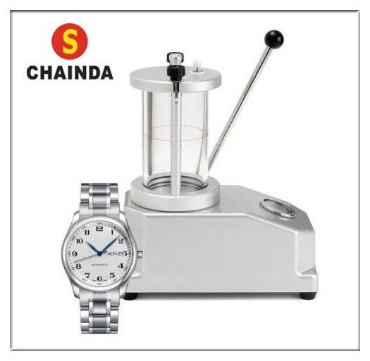 Watch Waterproof Tester Detector Tool Watch Case Resistant 6 ATM 2 Watches