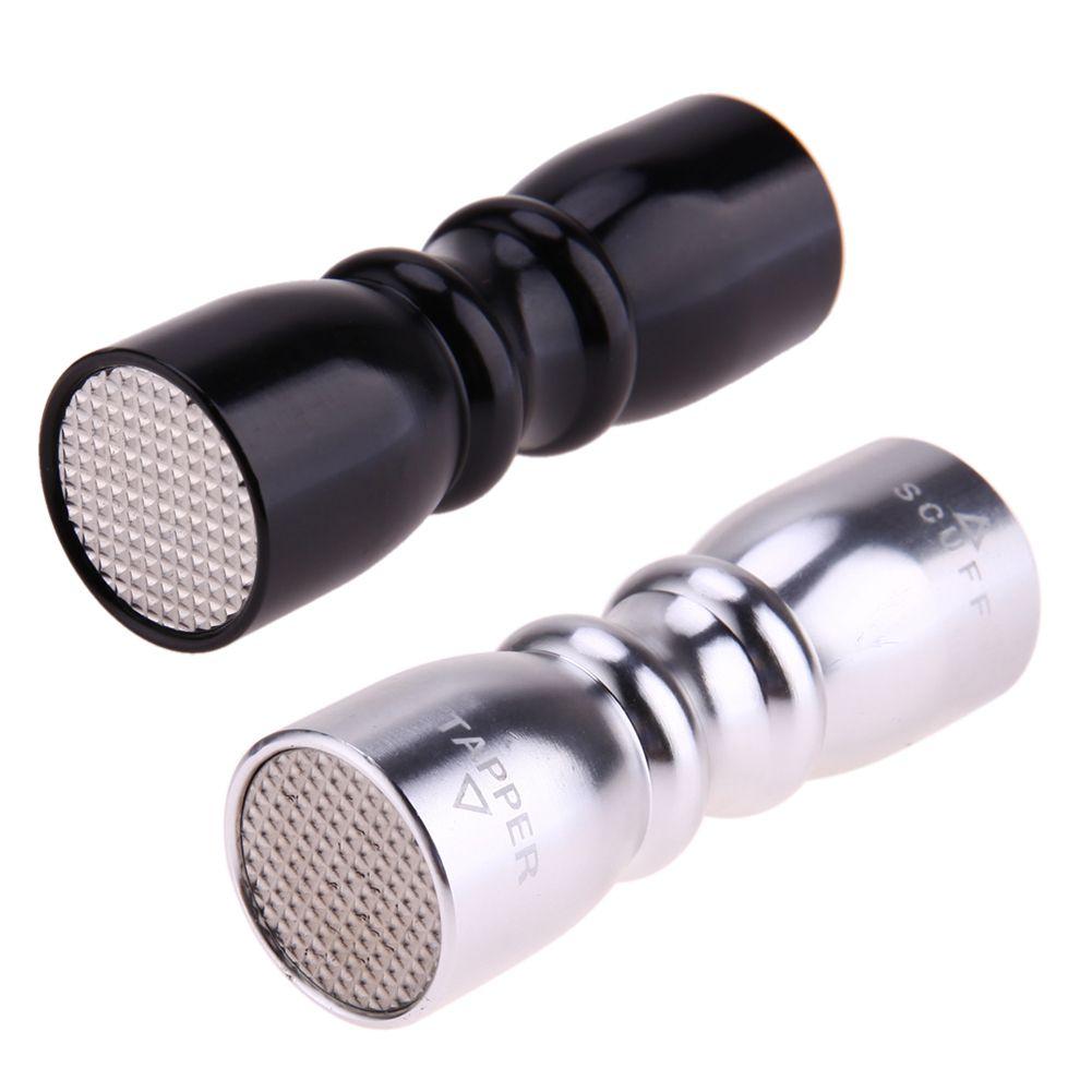 3in1 Cone-shape Pool Billiard Cue Tip Shaper Pick Pricker Stick Shaper Scuffer Tapper Tip Prick Repair Tool Billiard Accessories