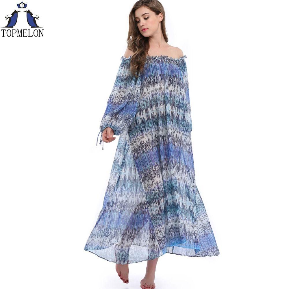 Pareo Beach Tunic swimsuit tunics for beach bikini tunics for the beach swimwear robe beach dress tunic beachwear clothes