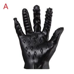 Massage Sex Toys Gloves o70913
