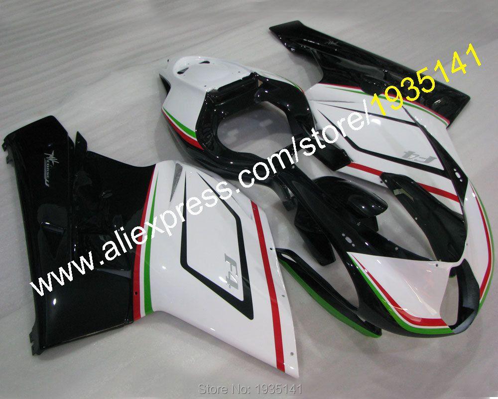 Heiße Verkäufe, Neue Ankunft Für MV Agusta F4 1 + 1 1000 2005 2006 motorrad verkleidung MV Agusta F4 1000 05 06 SPR Cowling aftermarket kit