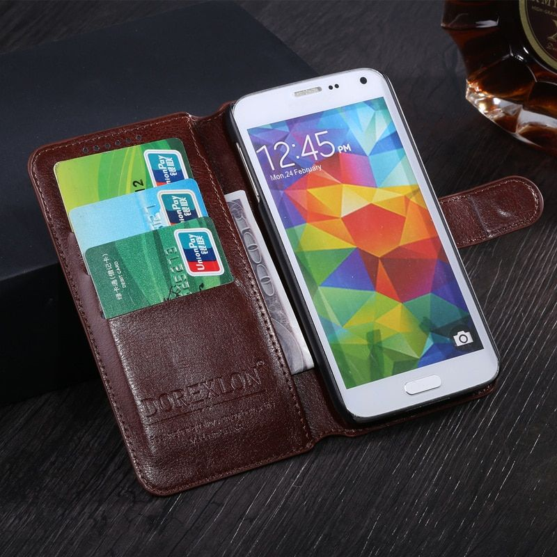 Luxury Wallet Style Flip PU Leather Case For Lenovo P70 P780 A2010 A536 A319 A5000 S850 S860 S90 S580 S60 S660 Z90 Phone cases