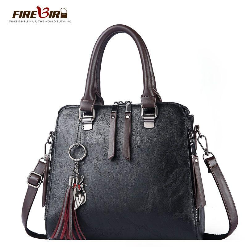 Hot fashion handbags women bags genuine leather ,100% guaranteed high quality Cow Leather Ladies handbag,Hobos sac a dos FN590