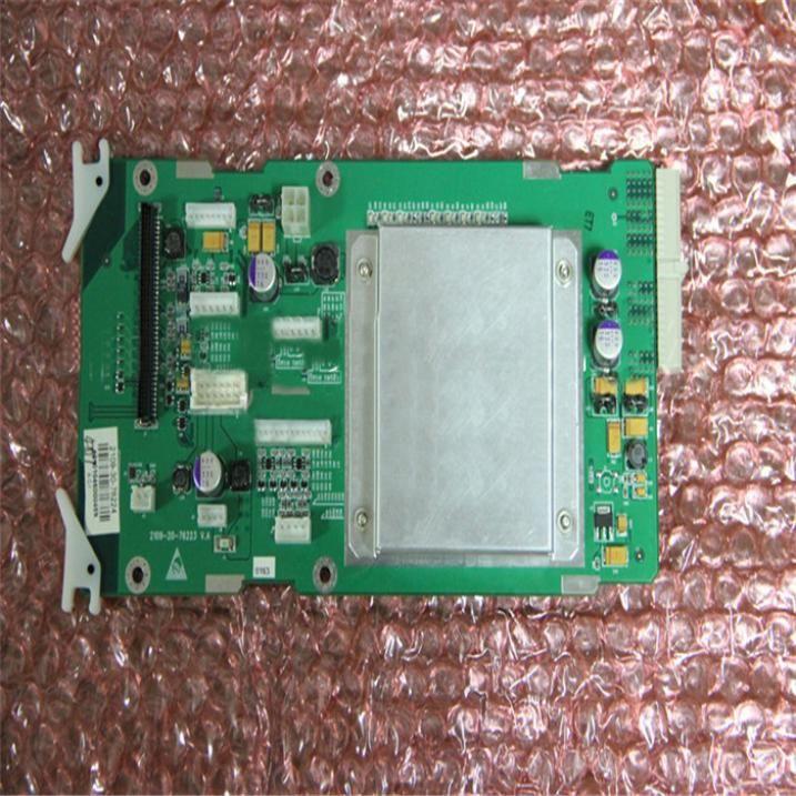 New Original Mindray DC-3 Diagnostic Ultrasound System I/O Port Board IO Interface Board 2109-30-76223 2109-30-76224